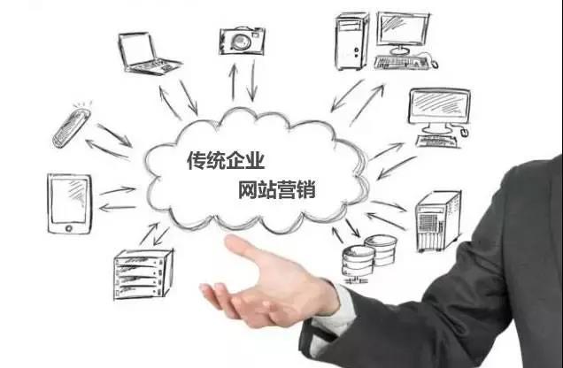 【伟德注册网址堂】企业为何做网络营销?为什么很多公司做网络营销没有效果?