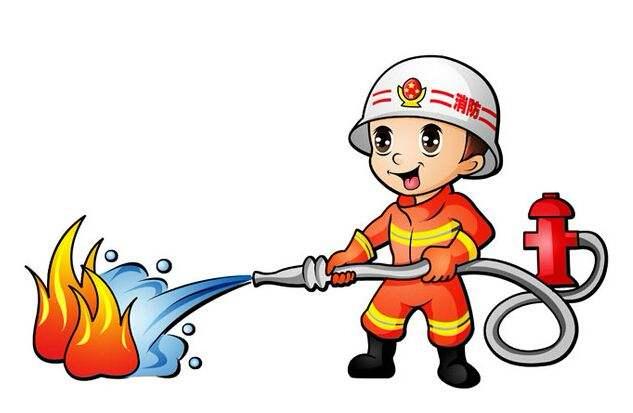 【伟德注册网址堂】安全重于泰山——消防安全演练,夯实安全意识